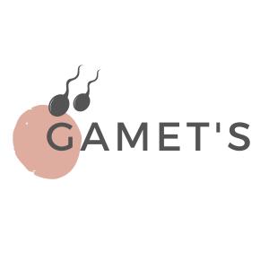 logo gamet's