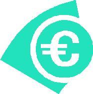 Service Financier