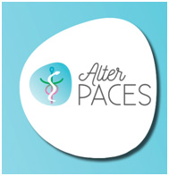 logo Alter PACES