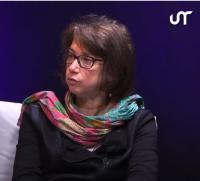 Présentation études Sciences de la vie par Sandrine Dallet-Choisy